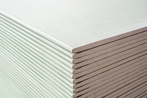 How To Soundproof A Partition Wall?